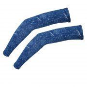 compression-arm-sleeves-tactel-basic-navy-main
