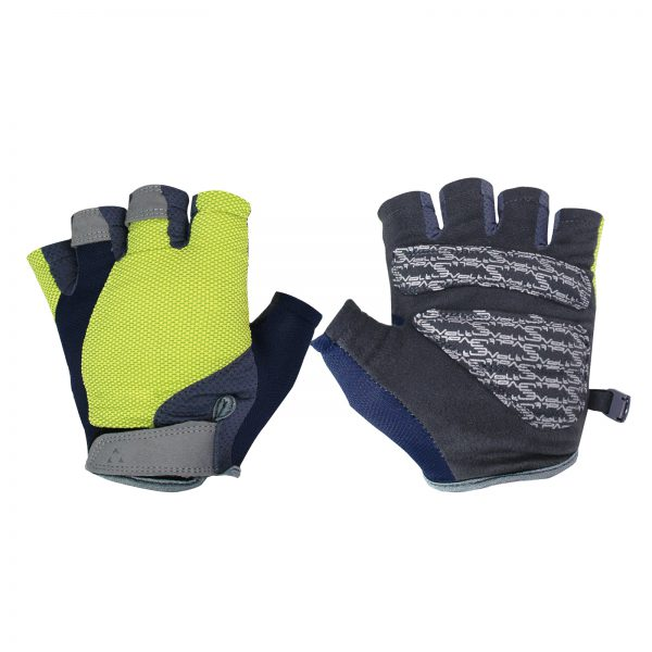 fingerless-cycling-gloves-green-01