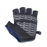fingerless-cycling-gloves-green-03
