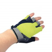 fingerless-cycling-gloves-green-04