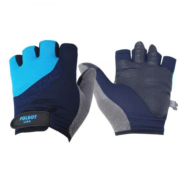 full-thumb-fingerless-gloves-blue-01