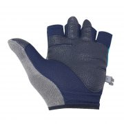 full-thumb-fingerless-gloves-blue-03