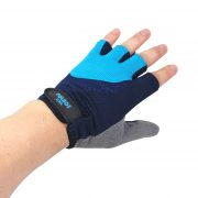 full-thumb-fingerless-gloves-blue-05