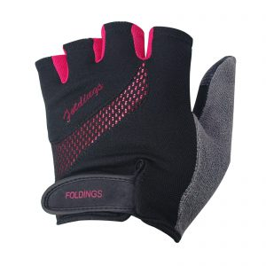 full-thumb-fingerless-gloves-pink-02