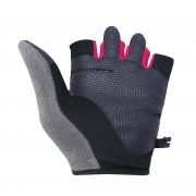 full-thumb-fingerless-gloves-pink-03