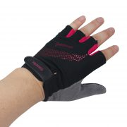 full-thumb-fingerless-gloves-pink-04