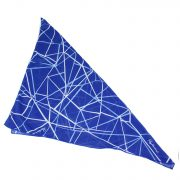 ice-cooling-scarf-blue-07