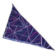 ice-cooling-scarf-purple-000