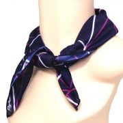 ice-cooling-scarf-purple-01