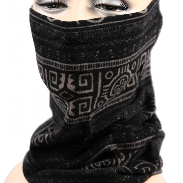 neck-warmer-face-mask-snow-1004-01