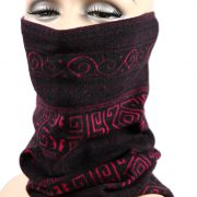 neck-warmer-face-mask-snow-1006-01