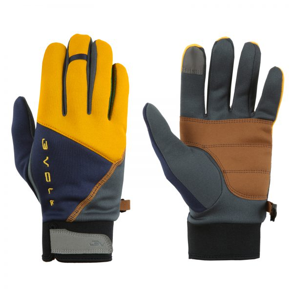 smartphone-smart-touch-screen-gloves-dk-yl-main