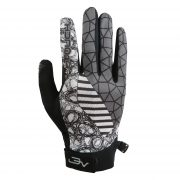 smartphone-smart-touch-screen-gloves-gp-gr-02