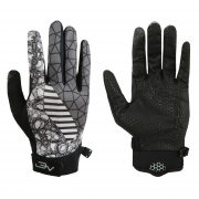 smartphone-smart-touch-screen-gloves-gp-gr-main
