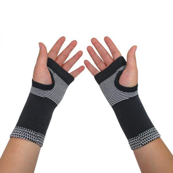 크기변환_Wrist-Support-03