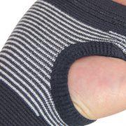 크기변환_Wrist-Support-04