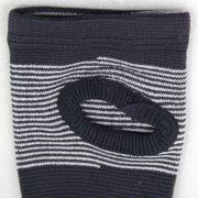 크기변환_Wrist-Support-08