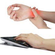 크기변환_Wrist-Support-09