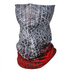 700_Neck-Warmer-Face-Mask-Scarf-SPMF-133-01