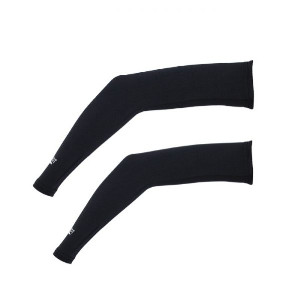 Compression-Arm-Sleeves-Mesh-black-01