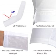 Compression-Arm-Sleeves-Mesh-detail-01