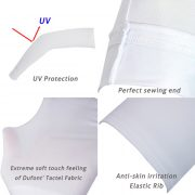Compression-Arm-Sleeves-Tactel-Basic-Detail-v2