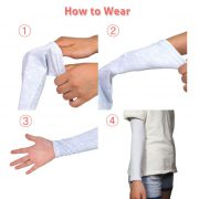 Compression-Arm-Sleeves-Tactel-Basic-Order2