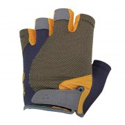 Fingerless-Cycling-Gloves-Yellow-02