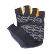 Fingerless-Cycling-Gloves-Yellow-03