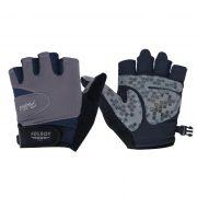 Full-Thumb-Fingerless-Gloves-Grey-01