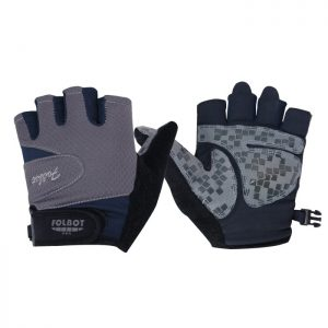 Full-Thumb-Fingerless-Gloves-Grey-01