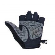 Full-Thumb-Fingerless-Gloves-Grey-03