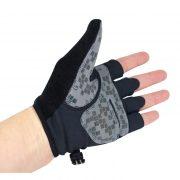 Full-Thumb-Fingerless-Gloves-Grey-05