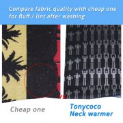 Neck-Warmer-Face-Mask-Scarf-SPMF-detail-03-700