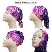 Neck-Warmer-Face-Mask-Scarf-Style-700