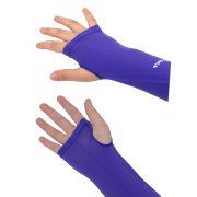 Sun-Sleeves-Aqua-Purple-002