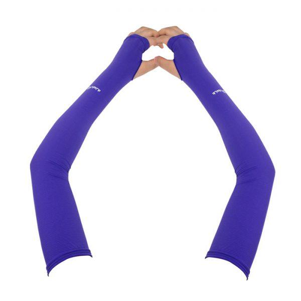Sun-Sleeves-Aqua-Purple-main