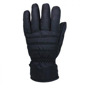 ski-padding-glove-black-01