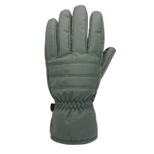ski-padding-glove-dark-green-01