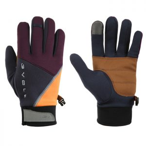 smartphone-smart-touch-screen-gloves-DK-PP-main