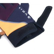 smartphone-smart-touch-screen-gloves-DK-detail-01
