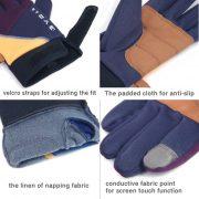 smartphone-smart-touch-screen-gloves-DK-detail