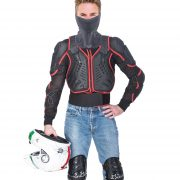 biker-half-face-mask-s-grey-02