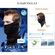 biker-half-face-mask-s-grey-05
