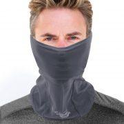 biker-half-face-mask-s-grey-main-01-700-resize