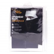 biker-half-face-mask-s-grey-package