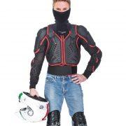biker-half-face-mask-w-bk-02-700-resize