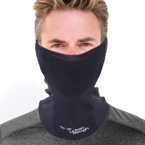 biker-half-face-mask-w-bk-main-01-700-resize