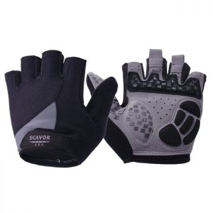 Fingerless-Cycling-Gloves-Black-main-01-700-resize