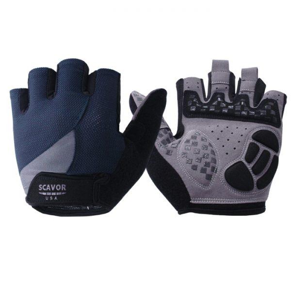 Fingerless-Cycling-Gloves-Navy-main-01-700-resize
